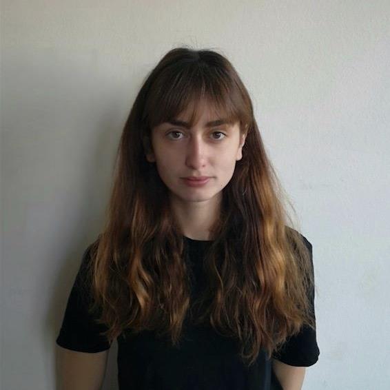 "Фондация ""КОРЕН"" - Илона Ангелова"