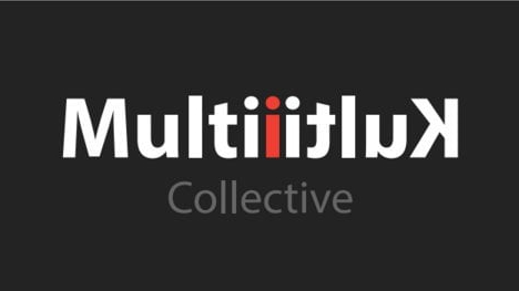 Multi Kulti Collective